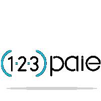 Paie - Bodet Software